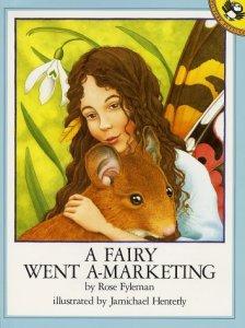 fairy went a marketing