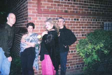 Naked Cabaret 2007 2 - Copy