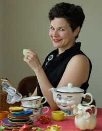 sbwe eleg mad hatter tea party - web