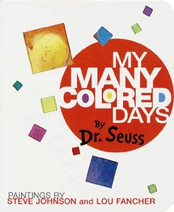 my-many-colored-days-cover