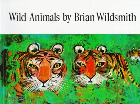 brian wildsmiths wild animals