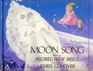 moon song meigs conover
