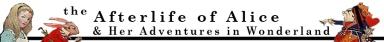 Alice UFL digital collections