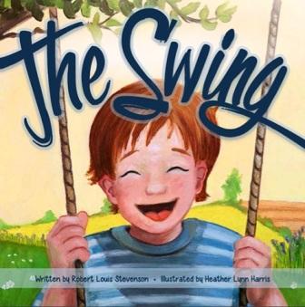 swing heather harris.jpg