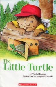 Little Turtle Kovalski 01 - Copy edit