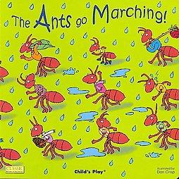 ants-go-marching.jpg