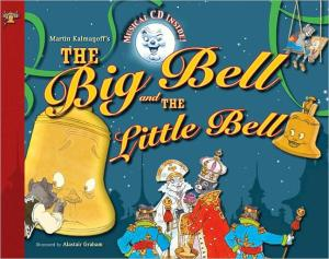 big bell little bell