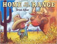 home on the range ajhar