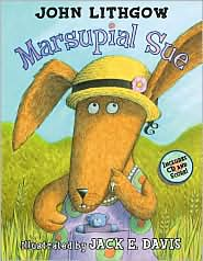 marsupial sue - Copy