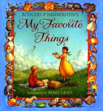The Raffi Singable Songbook Children Music Collection 51 Songs Spiralbound Raffi
