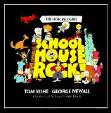 School House Rock, Singable Picture Books (but just a few) « Sing ...