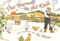 farmer in the dell plume