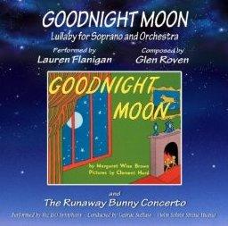 Goodnight moon books