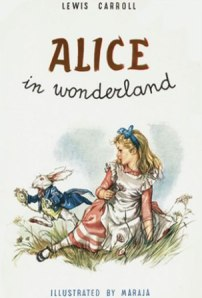 alice-in-wonderland-maraja.jpg?w=202&h=300