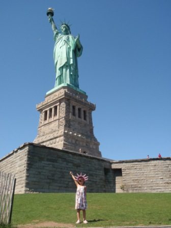 Emma Lazarus Sing Books With Emily The Blog