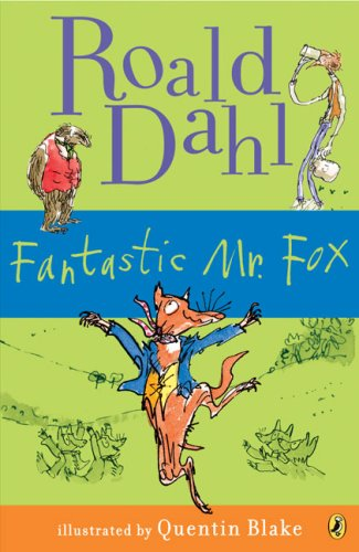 More Foxy Ruminations About Mr Fantastic And Two Short Songs Sing Books With Emily The Blog