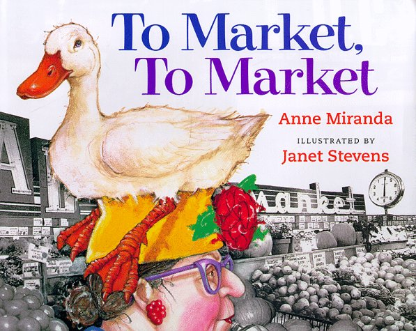 Image result for to market to market