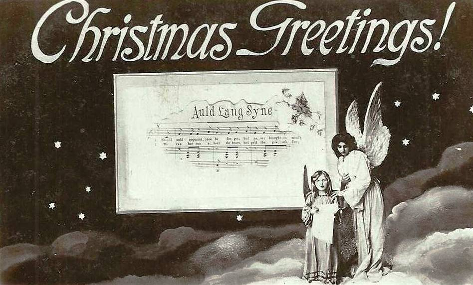 the glorious christmas songbook classic illustrated
