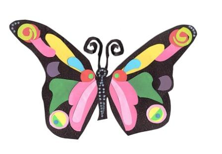 music is you butterfly eleg sbwe original scan - Copy - Copy