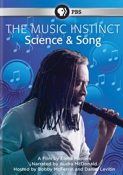 a review of bobby mcferrin s song Jazz vocalist, composer and aspiring conductor bobby mcferrin's one-night engagement with the los angeles philharmonic turned.