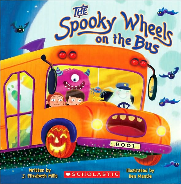 Halloween Songs To Sing