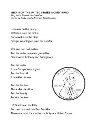 photo about Hamilton Lyrics Printable identified as A printable lyric sheet for WHO IS Upon THE UNITED Claims