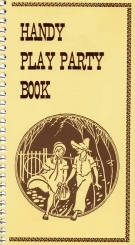handy play party book