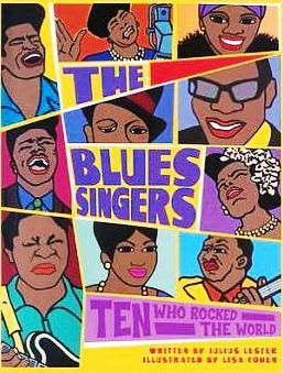 blue singers 10 who rocked the world