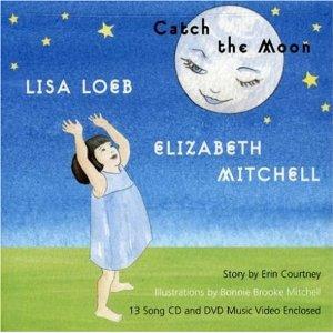 catch the moon lisa loeb