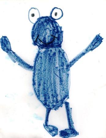 EPG Big Blue Frog 2013 03 2 blog