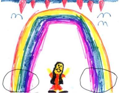 EPG Over the Rainbow 2013 03 blog