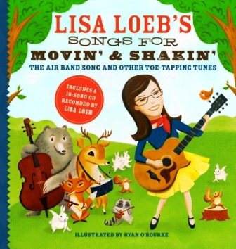 Lisa Loeb Cover_ Movin and Shakin - Copy