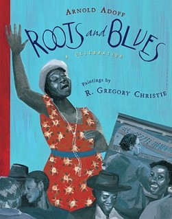 roots and blues a celebration