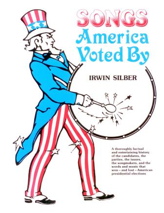 songs america voted by