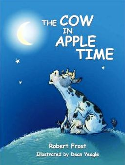 cow in apple time frost yeagle