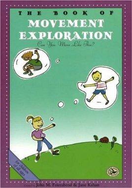 FEIERABEND movement exploration