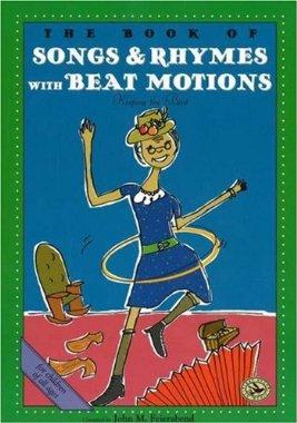 FEIERABEND songs rhymes beat motion
