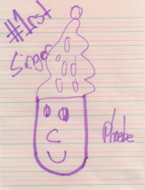 #1 singer phoebe 2013 05 - Copy