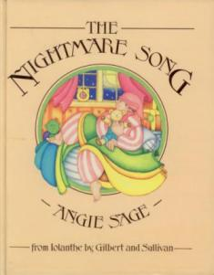 nightmare song g&s sage - Copy