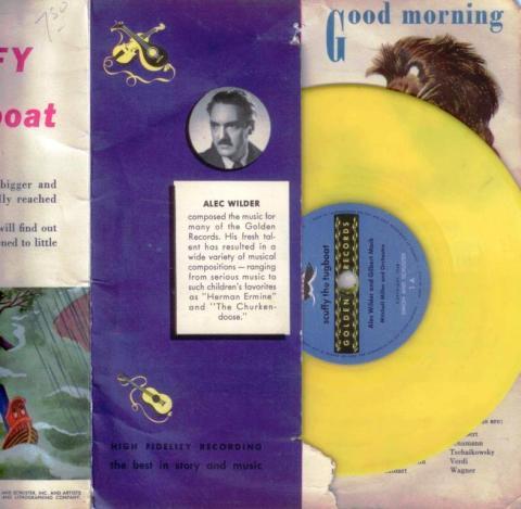 scuffy music box story 1948 inside cover - Copy