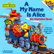 a my name is alice holt muppets sesame st