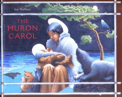Huraon Carol Wallace