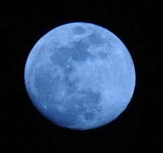 seasonal_blue_moon - earthsky.org