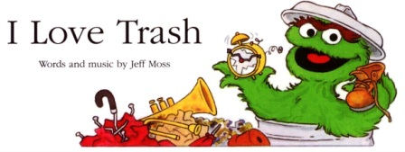 i love trash songbook illustration - edited - Copy
