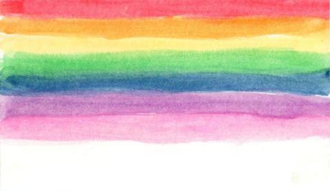 2014 07 01 watercolor rainbow - Copy - Copy
