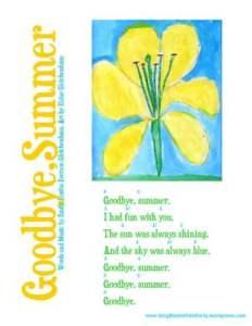 goodbye summer by eleg 4 sbwe