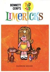 bennett cerfs pop up limericks