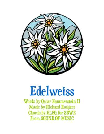 edelweiss book for SBWE - Cover Only