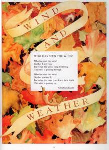 who has seen the wind (from talking like the rain) - Copy