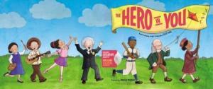 hero in you2